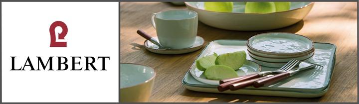 lambert wohnaccessoires lambert onlinshop querpass shop. Black Bedroom Furniture Sets. Home Design Ideas