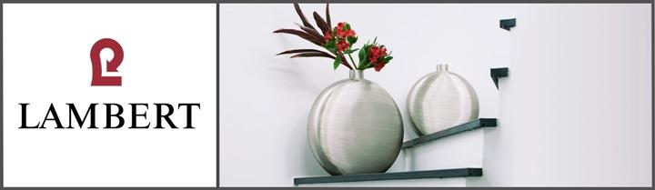 lambert accessoires online bestellen lambert shop querpass shop. Black Bedroom Furniture Sets. Home Design Ideas