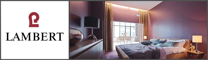 lambert leuchten lambert onlineshop querpass shop. Black Bedroom Furniture Sets. Home Design Ideas