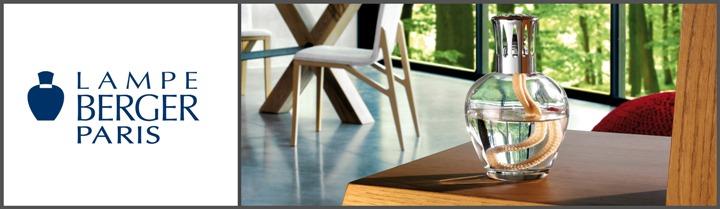 lampe berger duftlampen zubeh r einfach online bestellen querpass shop. Black Bedroom Furniture Sets. Home Design Ideas