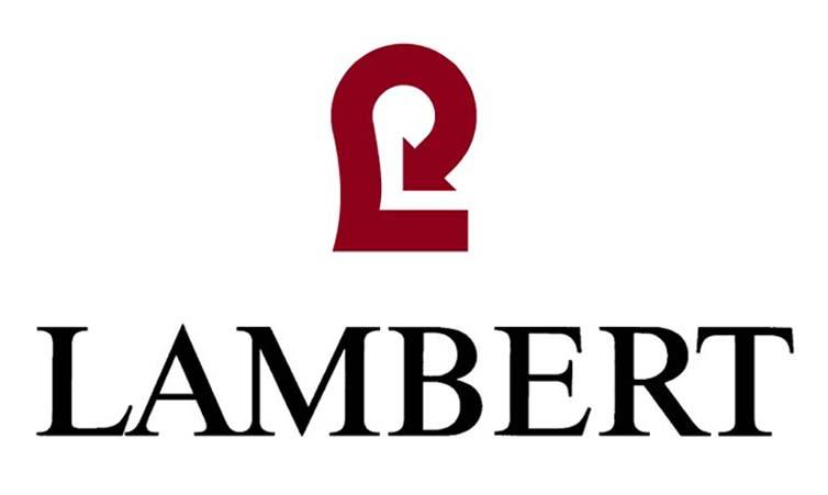 gunther lambert vision re gestaltung von wohnaccessoires. Black Bedroom Furniture Sets. Home Design Ideas