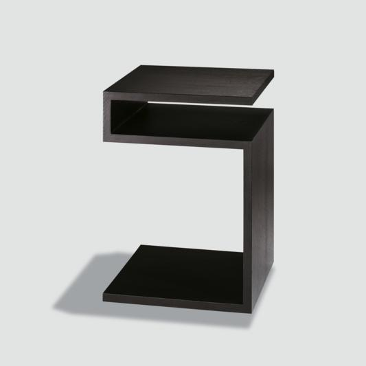 lambert deposito beistelltisch lambert querpass shop. Black Bedroom Furniture Sets. Home Design Ideas