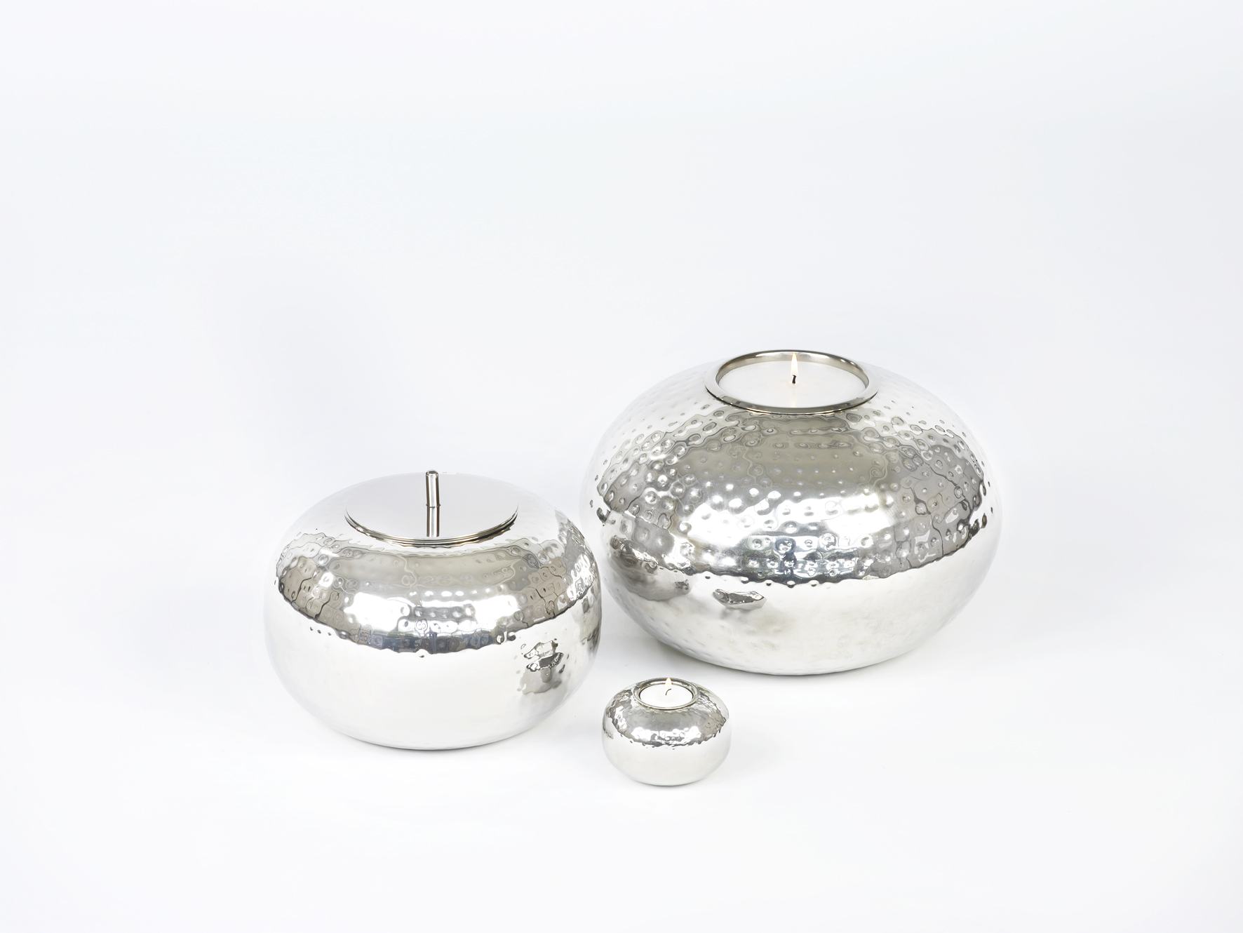 lambert marakesh vase dose mit kerze lambert. Black Bedroom Furniture Sets. Home Design Ideas