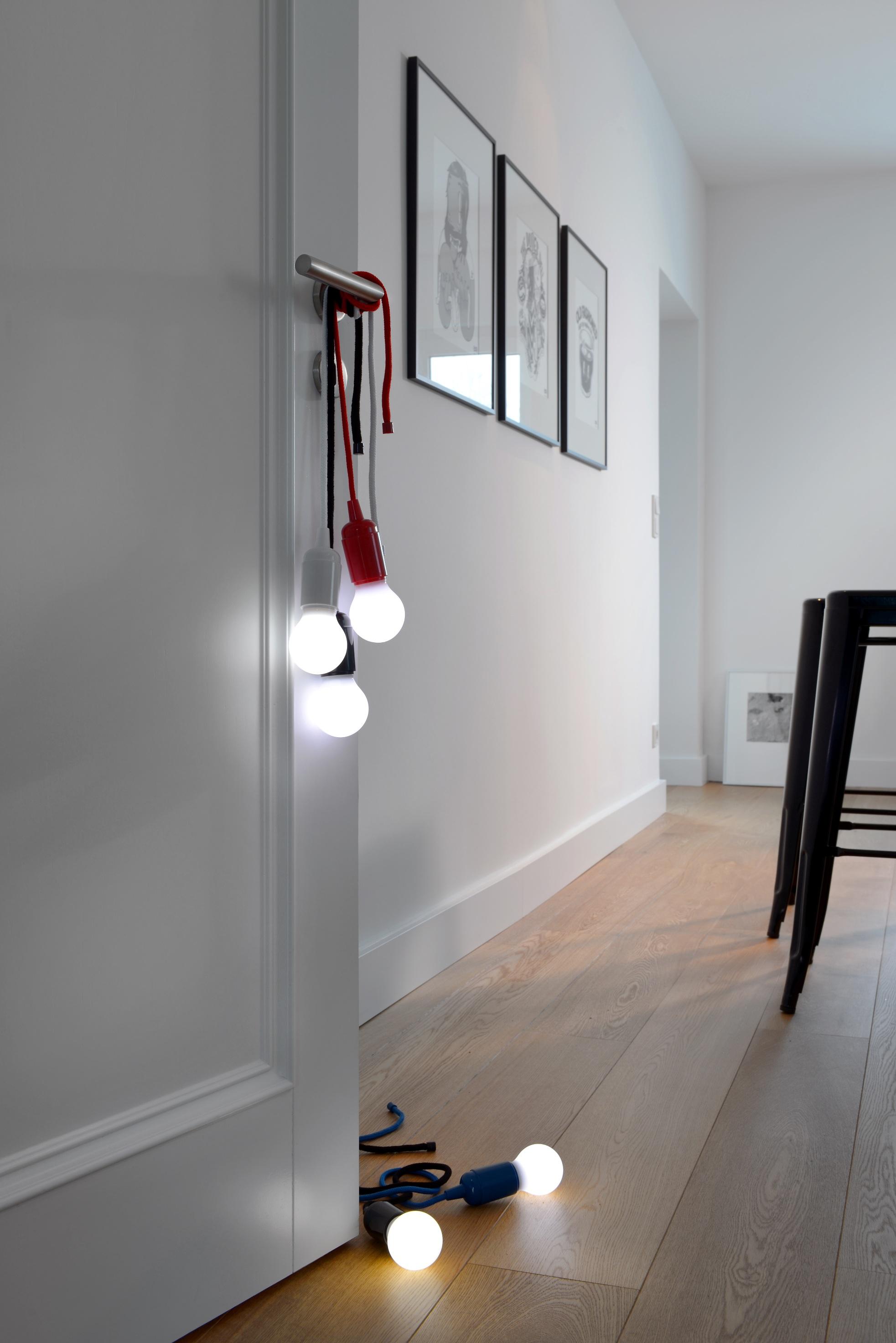 sompex 39 39 hanger 39 39 sompex led kerzen querpass shop. Black Bedroom Furniture Sets. Home Design Ideas