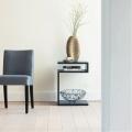 aktuelle design kollektion im lambert shop querpass shop. Black Bedroom Furniture Sets. Home Design Ideas