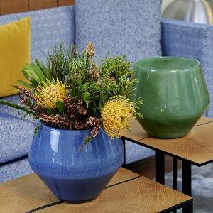 sch ner leben wohnaccessoires im querpass shop. Black Bedroom Furniture Sets. Home Design Ideas