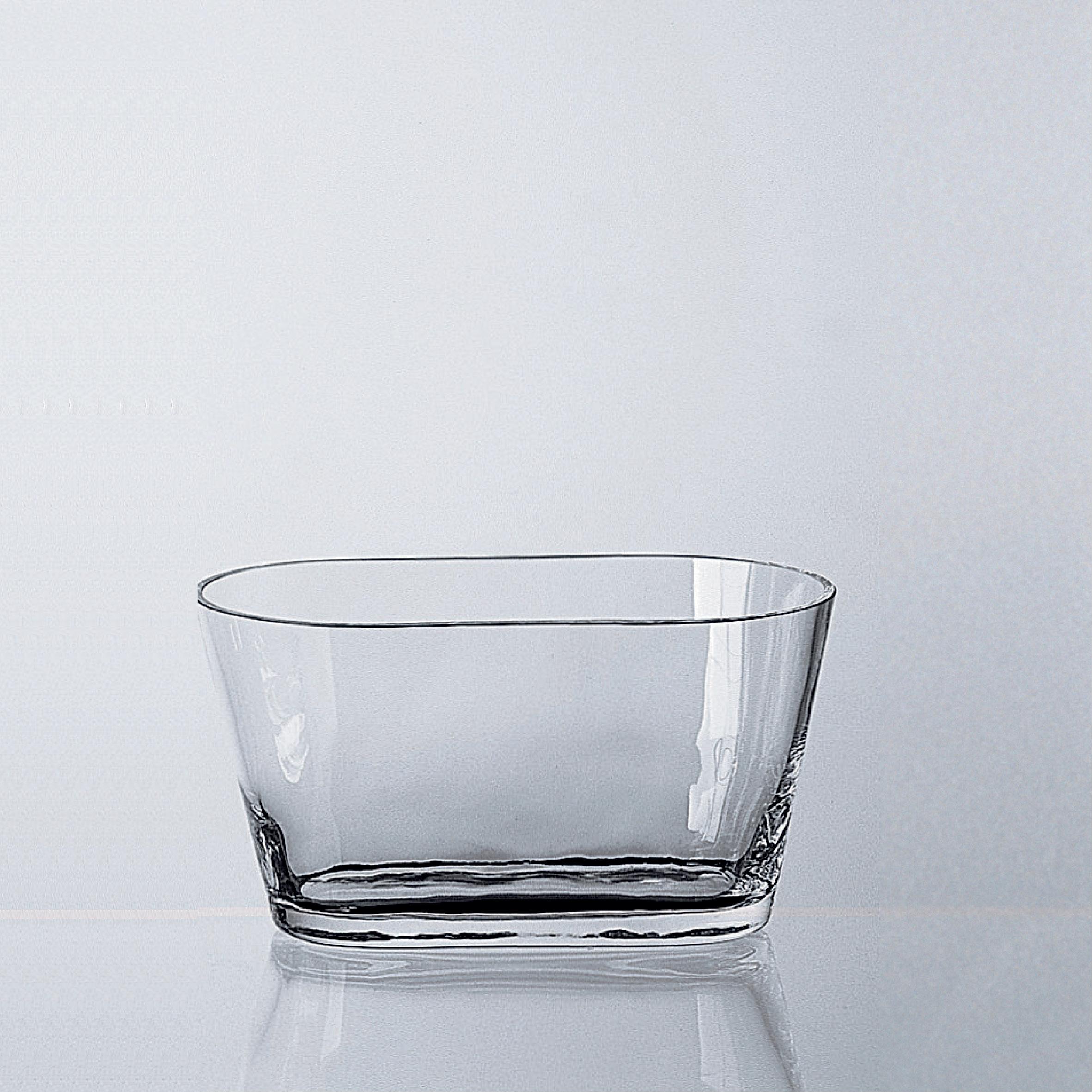 lambert david vase oval lambert querpass shop. Black Bedroom Furniture Sets. Home Design Ideas