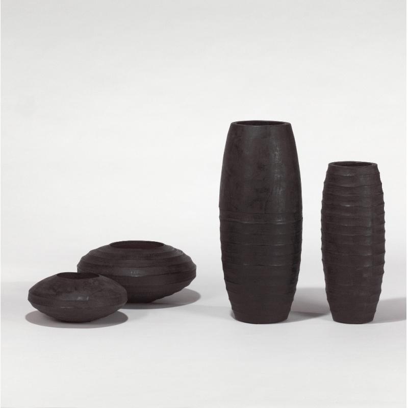 lambert sansibar vase topf lambert querpass shop. Black Bedroom Furniture Sets. Home Design Ideas