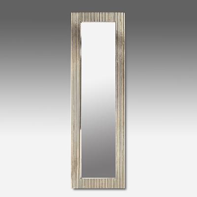 lambert horizon spiegel lambert querpass shop. Black Bedroom Furniture Sets. Home Design Ideas