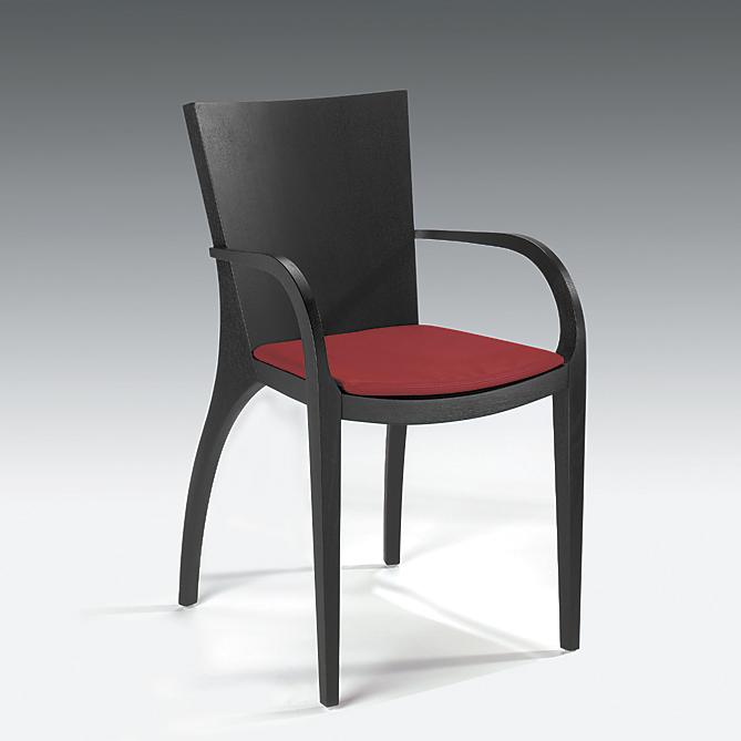 Stuhl milano preisvergleiche erfahrungsberichte und for Design stuhl milano echtleder