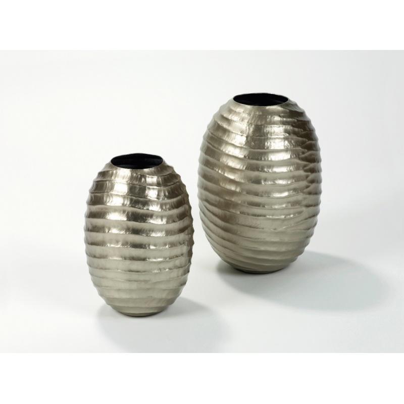 lambert vasen sonstige preisvergleiche. Black Bedroom Furniture Sets. Home Design Ideas