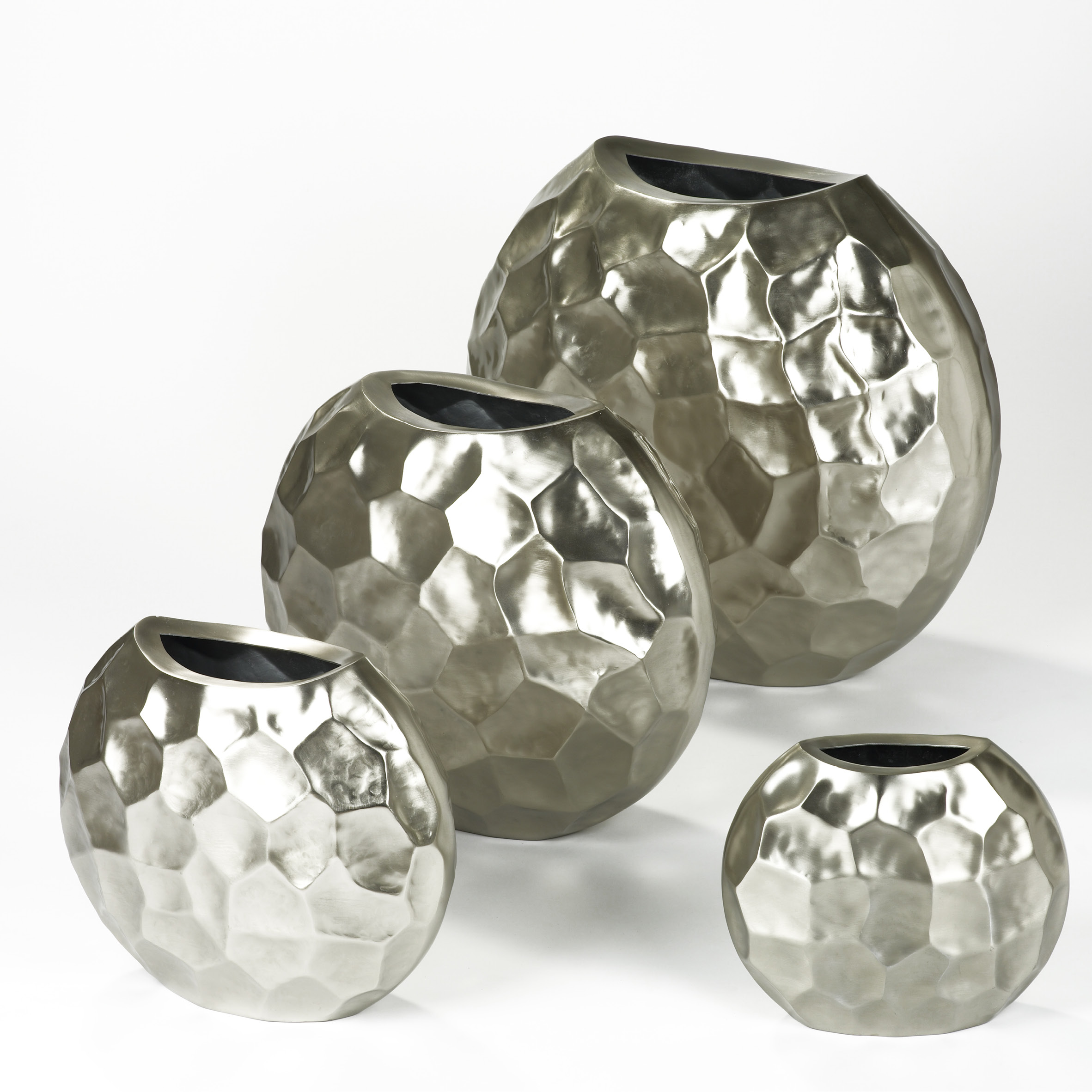 lambert farah vase lambert querpass shop. Black Bedroom Furniture Sets. Home Design Ideas
