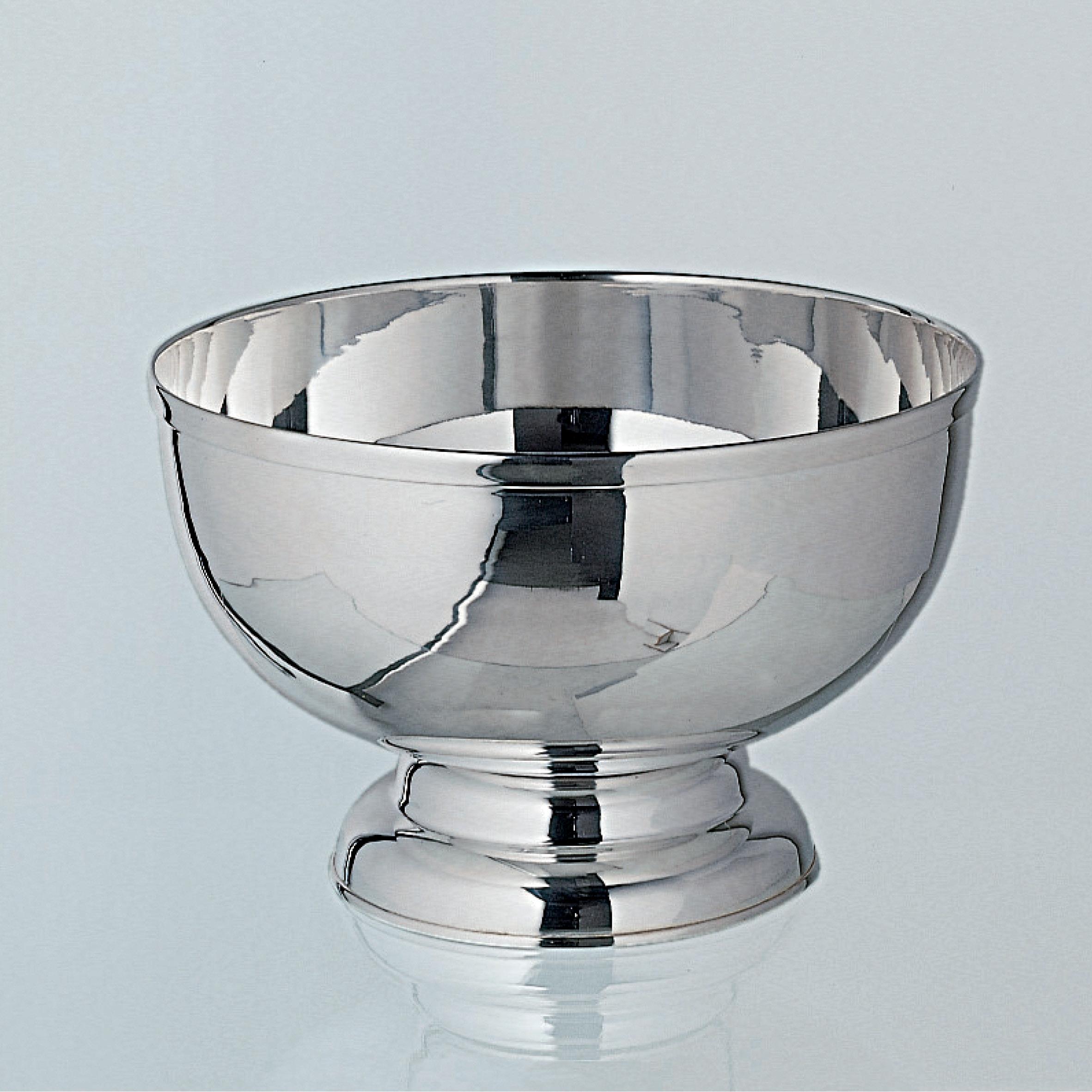lambert casino giant bowl lambert querpass shop. Black Bedroom Furniture Sets. Home Design Ideas