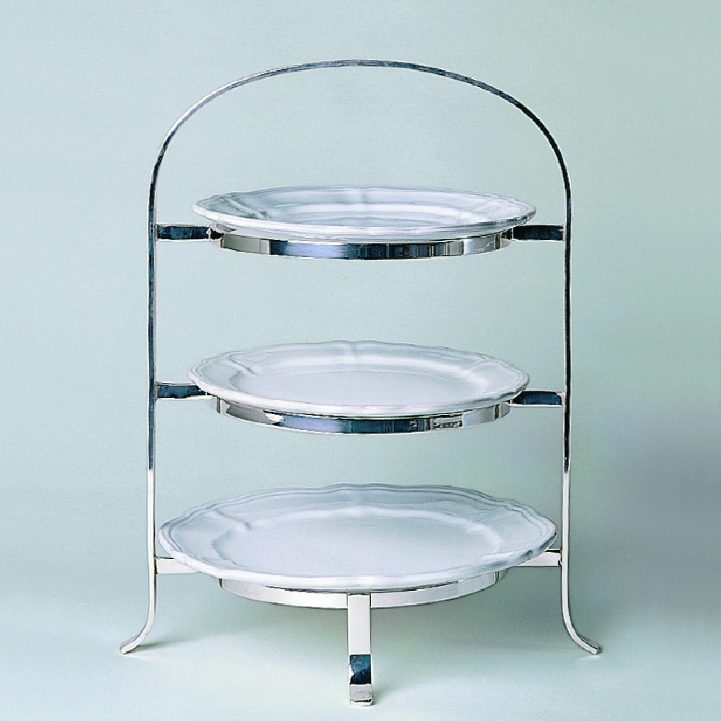 lambert servicio tellerst nder lambert querpass shop. Black Bedroom Furniture Sets. Home Design Ideas