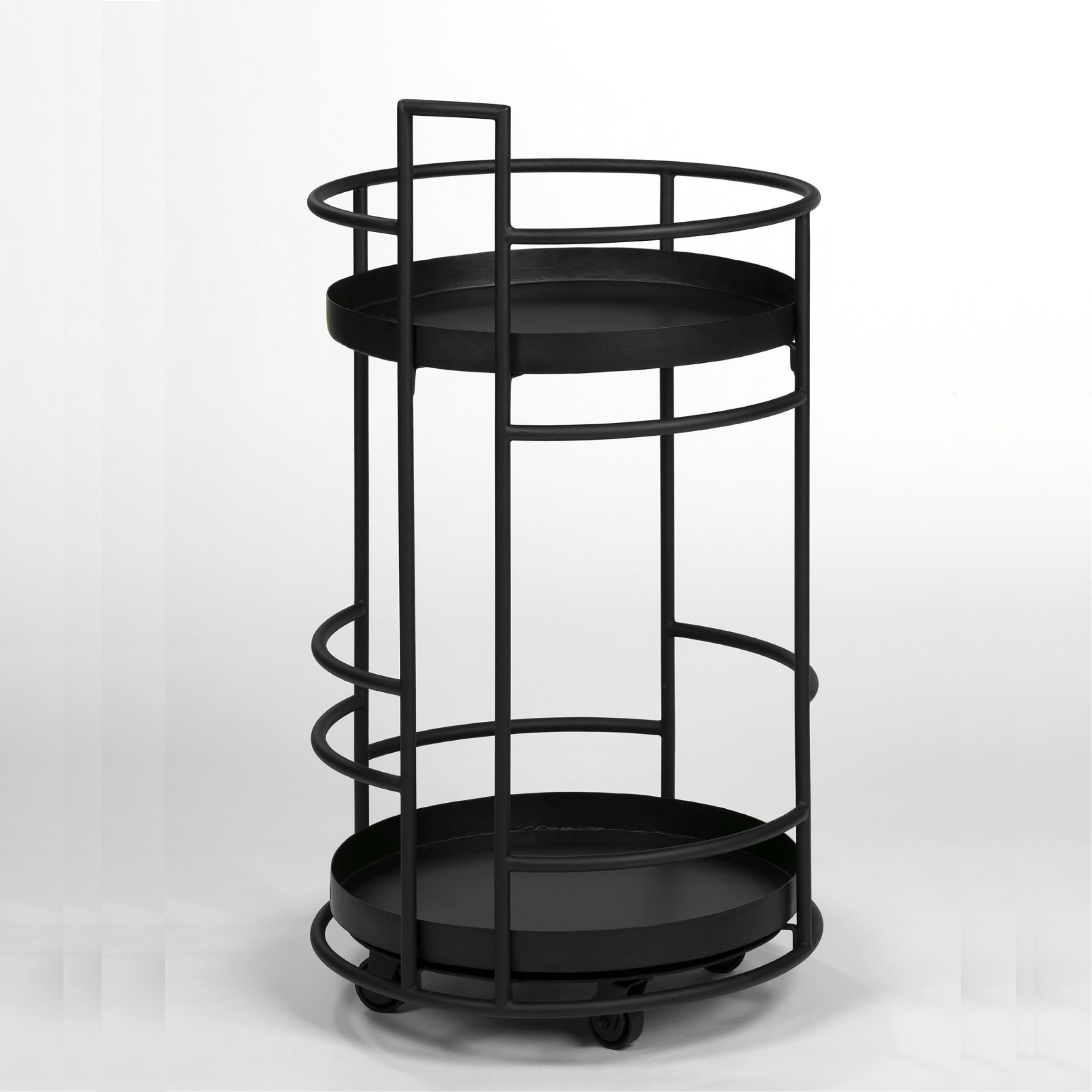 beistelltisch tablett sonstige preisvergleiche. Black Bedroom Furniture Sets. Home Design Ideas