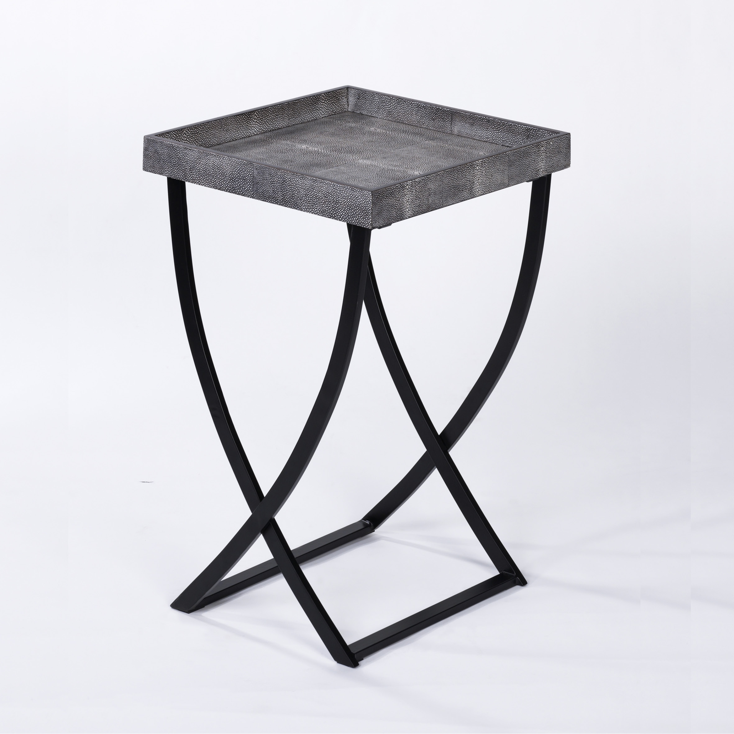 lambert tablett tisch spencer lambert querpass shop. Black Bedroom Furniture Sets. Home Design Ideas