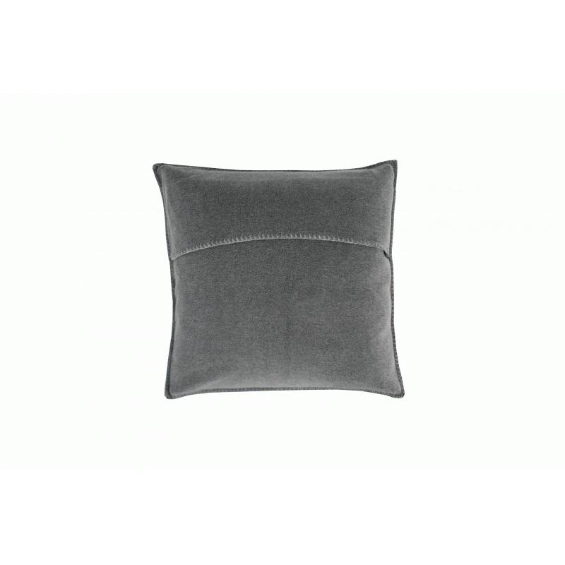 kissen 50x50 preisvergleiche erfahrungsberichte und kauf bei nextag. Black Bedroom Furniture Sets. Home Design Ideas