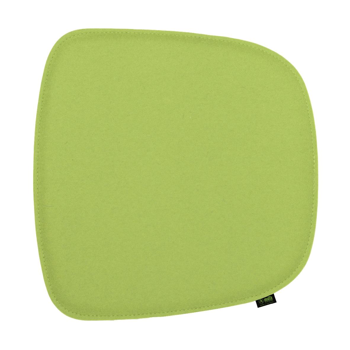 eames chair preisvergleiche erfahrungsberichte und kauf bei nextag. Black Bedroom Furniture Sets. Home Design Ideas