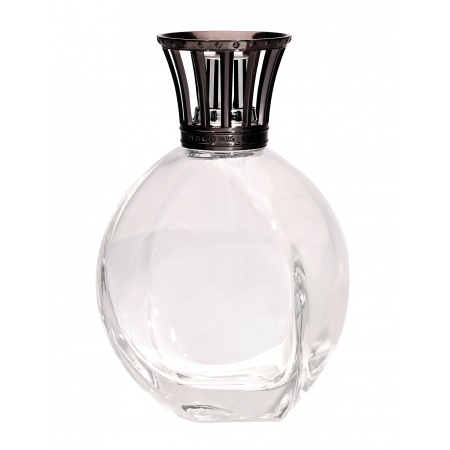 Lampe Berger - ''Tocade'' transparent