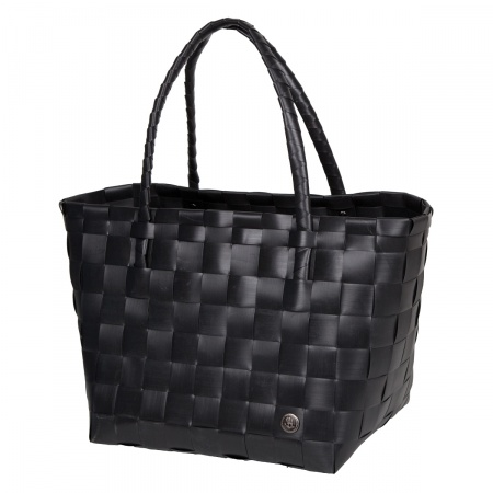 PARIS Shopper black