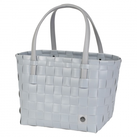 COLOR MATCH Shopper steel grey