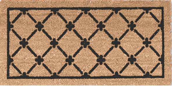 kokosmatten preisvergleiche erfahrungsberichte und kauf bei nextag. Black Bedroom Furniture Sets. Home Design Ideas