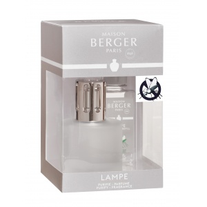 Maison Berger - Set ''Anti Moustique'' Anti Mücke OHNE Duft