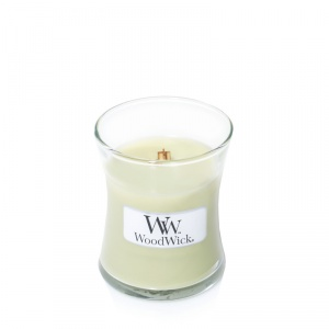 WoodWick Mini Willow