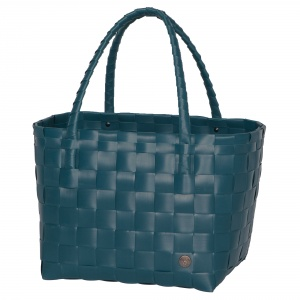 PARIS Shopper midnight blue
