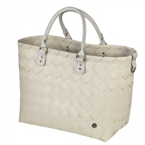 SAINT-TROPEZ BAG XL sand