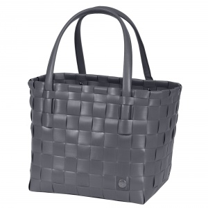 COLOR MATCH Shopper dark grey