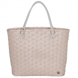 BALANCE medium Shopper jute