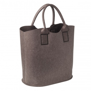 Henkeltasche Buddy chocolate
