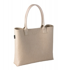 Shopper Sibro pebble